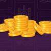 Chrono.gg – 1日1ゲーム24時間限定セール