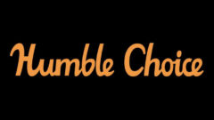 Humble Choiceとは