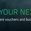 Razer Game Store 2月28日に閉鎖