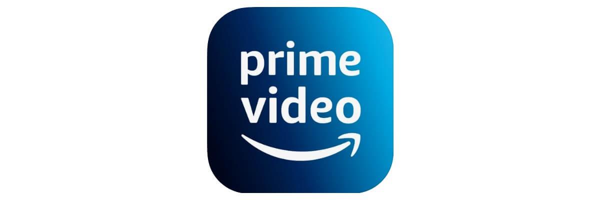 新作 アマゾン プライム ビデオ