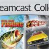 Dreamcast Collection おま国だけど購入可能 & 日本語化 – Steam