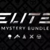Elite Mystery Bundle – Fanatical