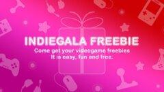 DRMフリーのゲーム無料配布