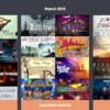 Humble Monthly バンドルとは – 購入&解約方法紹介 – Humble Bundle