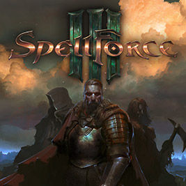 yuplay_SpellForce 3