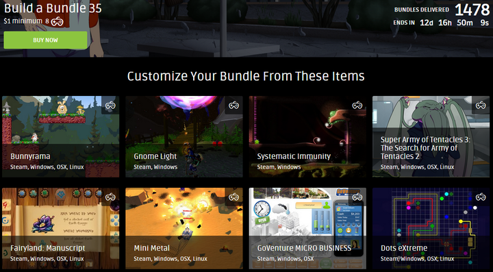 groupees_Build a Bundle 35