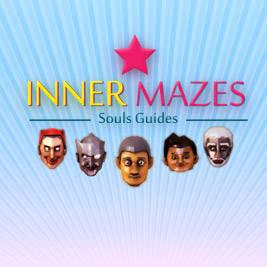yuplay_Inner Mazes - Souls Guides