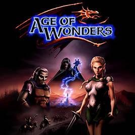 yuplay_Age of Wonders