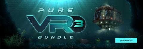 bundlestars_Pure VR Bundle 3