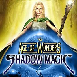 yuplay_Age of Wonders Shadow Magic