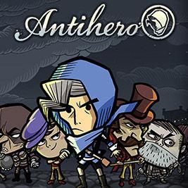 yuplay_Antihero