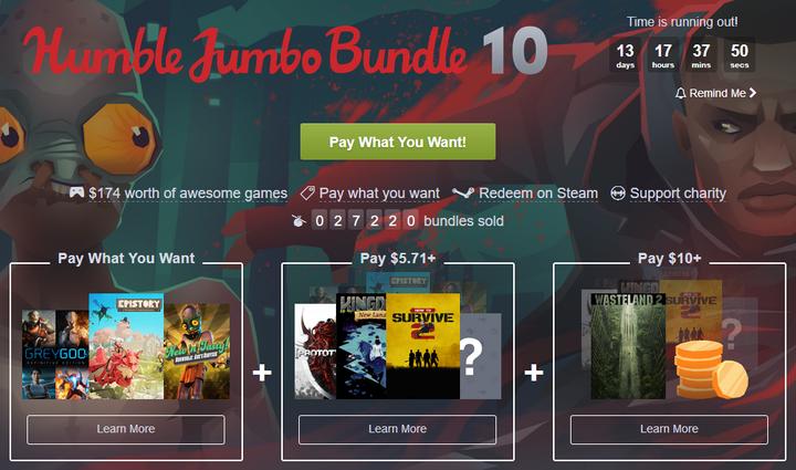 humble_Jumbo Bundle 10