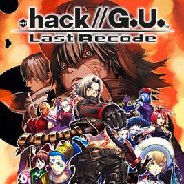 yuplay_hackGU