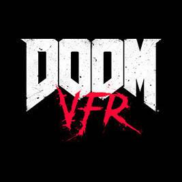 yuplay_DOOM VFR