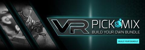 bundlestars_VR Pick & Mix Bundle