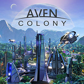 yuplay_Aven Colony