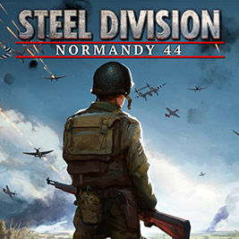 yuplay_Steel Division Normandy 44