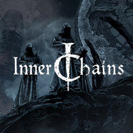 yuplay_Inner Chains