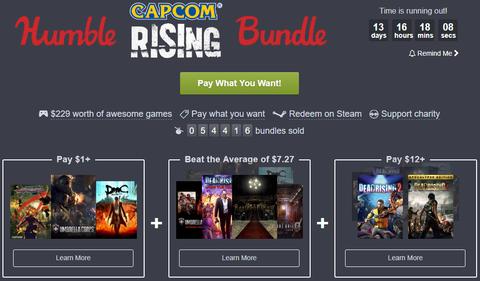 humble_capcom-rising-bundle