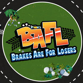 yuplay_BAFL - Brakes Are For Losers