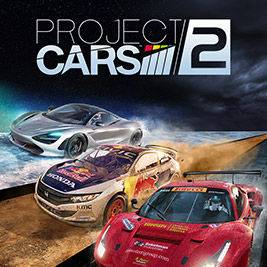 yuplay_Project CARS 2