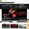 ロシアのゲーム販売ストア「Gamazavr.ru」の購入方法紹介