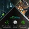 Steamで30ドル以上のゲームを買うならRazer Game Storeがおすすめ!