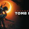 【安い】 PC版 Shadow of the Tomb Raider 日本語入りのJPキーが5000円 【Steam】